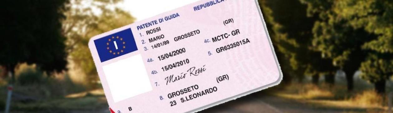 Studio Medico Livorno